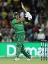 Iftikhar Ahmed gave Pakistan a strong finish, Australia v Pakistan, 2nd T20I, Canberra, November 5, 2019