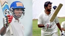 Former Karnataka Ranji players CM Gautam and Abrar Kazi were arrested on charges of spot-fixing in the KPL