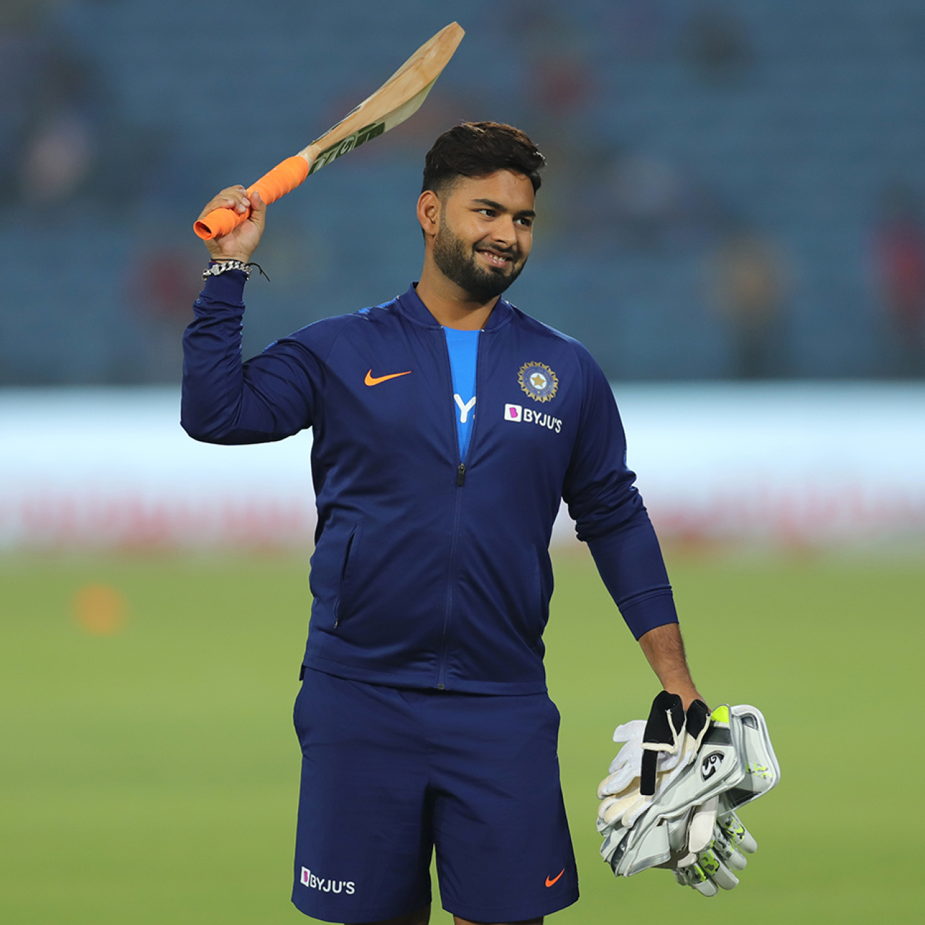 IPL 2020 - Why Rishabh Pant is perhaps India's first T20 batsman with a T20 attitude