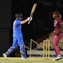 The buzz around 15-year old Shafali Verma keeps growing, West Indies v India, 1st Women's T20I, Gros Islet, November 9, 2019