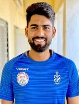 Lakhan Singh