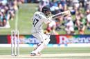 BJ Watling frustrated England alongside Henry Nicholls, New Zealand v England, 1st Test, Mount Maunganui, 3rd day, November 23, 2019