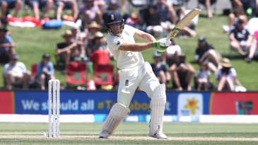 Jos Buttler is in doubt for the second Test