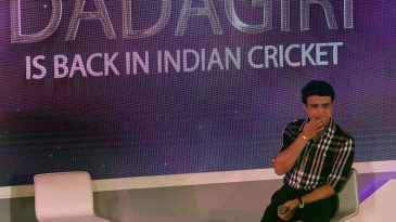 The BCCI has made clear its resolve to overturn some of the Lodha reforms, but Ganguly would be best advised to focus on improving the state of the game in the country