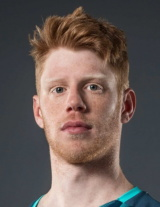 Kyle Verreynne
