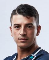 Zubayr Hamza