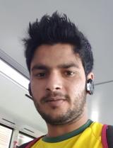Raja Adeel Iqbal