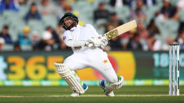Pakistan will want to put the nightmares of Australia behind them