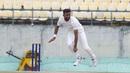 Jaydev Unadkat picked up 6 for 51 to stifle Himachal Pradesh, Himachal Pradesh v Saurashtra, Ranji Trophy, Dharamsala, December 10, 2019