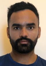 Jaskaranvir Singh Sohi