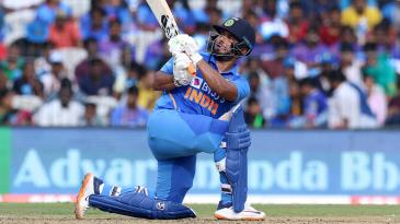 Rishabh Pant Photos Get Pant S Latest Images Espncricinfo Com