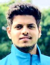 Salman Faruk Khan