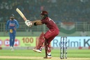 Shai Hope has been a stabilising influence, India v West Indies, 2nd ODI, Visakhapatnam, December 18, 2019