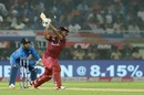 Nicholas Pooran has an amazing range of shots, India v West Indies, 2nd ODI, Visakhapatnam, December 18, 2019