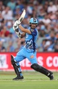 Jake Weatherald gave the Strikers a blazing start, Adelaide Strikers v Perth Scorchers, Big Bash League, Adelaide, December 23, 2019
