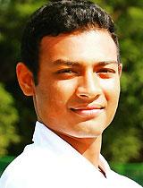 Dileepa Jayalath
