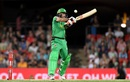 Glenn Maxwell is very good at playing some unbelievable shots, Melbourne Stars v Adelaide Strikers, Big Bash League, Carrara, December 27, 2019