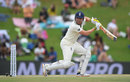 Jonny Bairstow drove loosely to be caught at gully, South Africa v England, 1st Test, Centurion, 4th day, December 29, 2019