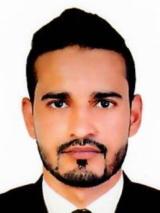 Mohammad Ayaz