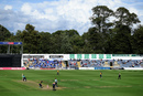 Glamorgan struggled to sell tickets for home games in the Vitality Blast last summer, Glamorgan v Surrey, Vitality Blast, South Group, Cardiff, August 11, 2019