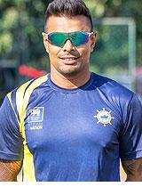 Don Rajeewa Frank Weerasinghe