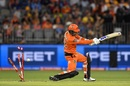 Fawad Ahmed and his team had a day to forget, Perth Scorchers v Melbourne Stars, Big Bash League, Perth, January 15, 2020