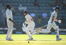 Ollie Pope and Ben Stokes led the England fightback, South Africa v England, 3rd Test, Port Elizabeth, Day 1, January 16, 2020