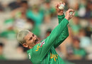 Nic Maddinson held a stinging return catch, Melbourne Stars v Perth Scorchers, BBL 2019-20, Melbourne, January 18, 2020