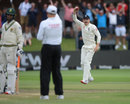 England take 2-1 series lead