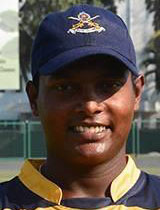 Withanage Thulina Dilshan
