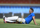 There are no easy answers on the horizon for Faf du Plessis