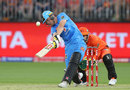 Phil Salt have Adelaide Strikers a rapid start, Perth Scorchers v Adelaide Strikers, Big Bash, Perth Stadium, January 25, 2020