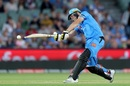 Phil Salt gave the Strikers an excellent start, Adelaide Strikers v Hobart Hurricanes, Big Bash League 2019-20, January 26, 2020
