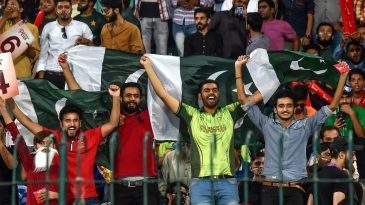 If the PCB has its way, the Asia Cup will played in Pakistan this year