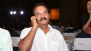 Madan Lal is the senior-most member of the committee