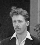 Brian Robert Edrich
