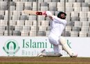 Tamim Iqbal whacks it over the top, Central Zone v East Zone, Bangladesh Cricket League, 3rd day, Dhaka, February 2, 2020