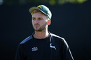 Joe Clarke was dropped by Nottinghamshire after a poor run of form
