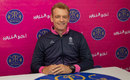 Andrew McDonald, head coach of Rajasthan Royals