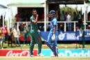 Shoriful Islam denied Yashasvi Jaiswal successive centuries, Bangladesh U-19s v India U-19s, Final, Potchefstroom, February 9, 2020