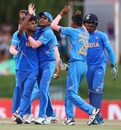 Ravi Bishnoi was the only India bowler who looked threatening, Bangladesh v India, Under-19 World Cup 2020, final, Potchefstroom February 9, 2020