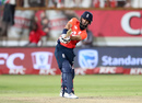 Moeen Ali was at his free-scoring best, South Africa v England, 2nd T20I, Durban, February 14, 2020