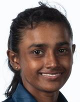 Harshitha Madavi Dissanayake Samarawickrama