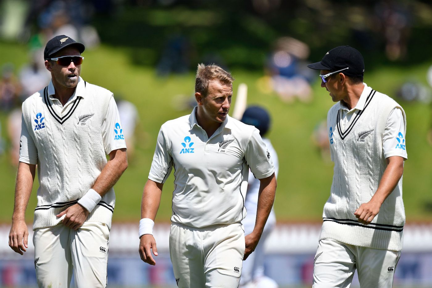 Aakash Chopra: Boult, Southee and Wagner: what the Indian top order must  watch for