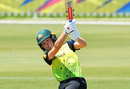 Annabel Sutherland brings more power to Australia's lower order, Australia v South Africa, T20 World Cup warm-up, Adelaide, February 18, 2020