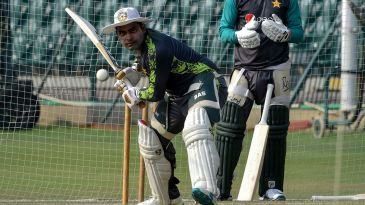 Quetta Gladiators are allowed to apply for Umar Akmal's replacement for the PSL