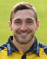 Andrew Graham Salter