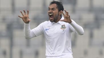 As a contracted cricketer, Mushfiqur Rahim is expected to accept the BCB's instructions