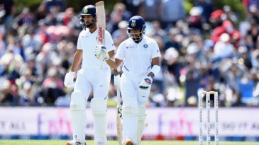 Shaw needs to learn caution against good bowling, while Pujara must remember to score runs regularly