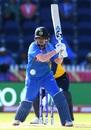 Shafali Verma gave India a blazing start, India v Sri Lanka, Women's T20 World Cup, Melbourne, February 29, 2020